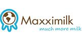 maxximilk