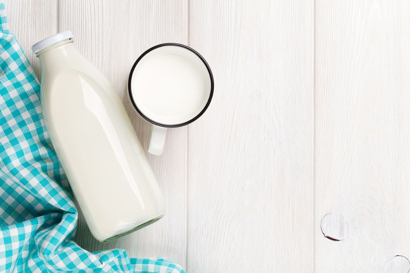 שנתון מועצת החלב – 2017