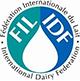 הארגון הבינלאומי לחלב