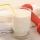 האם חלב הוא משקה הספורט החדש ?