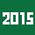 ארגז כלים לתכנון ייצור חלב בשנת 2015